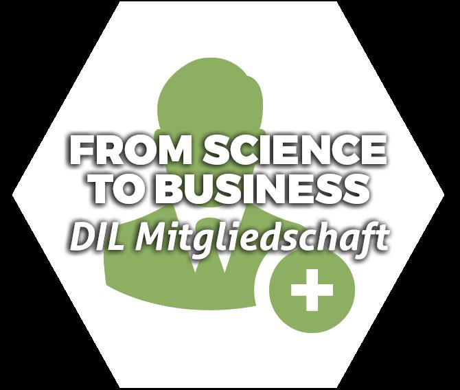 Claims_mitglieschaft_D.png