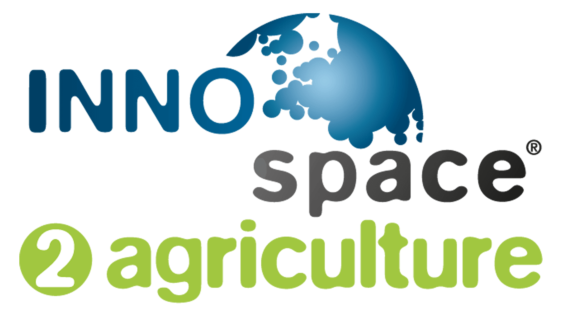 Space2Agriculture.png