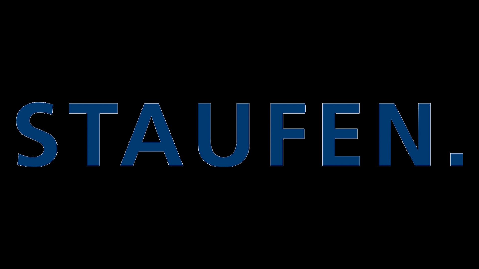 Staufen-logo.png