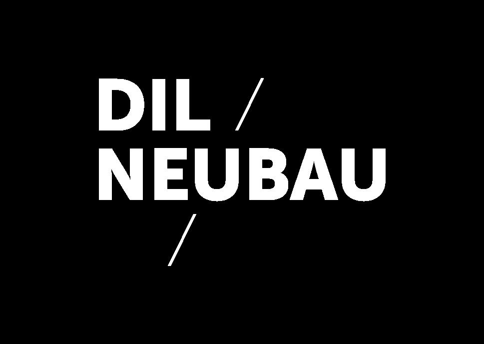 dilneubau_02.png