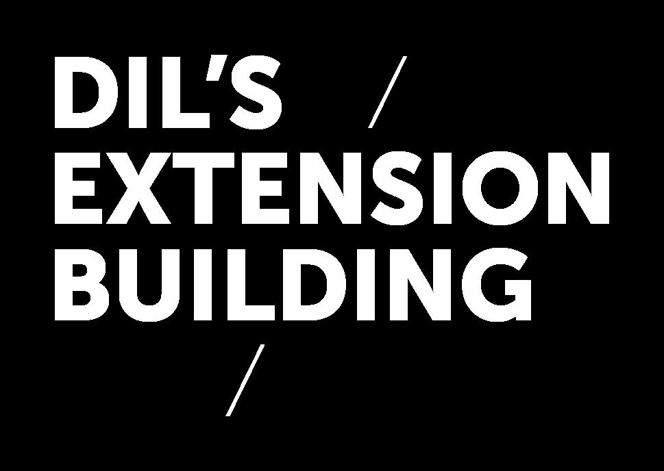 dilsextensionbuilding.png
