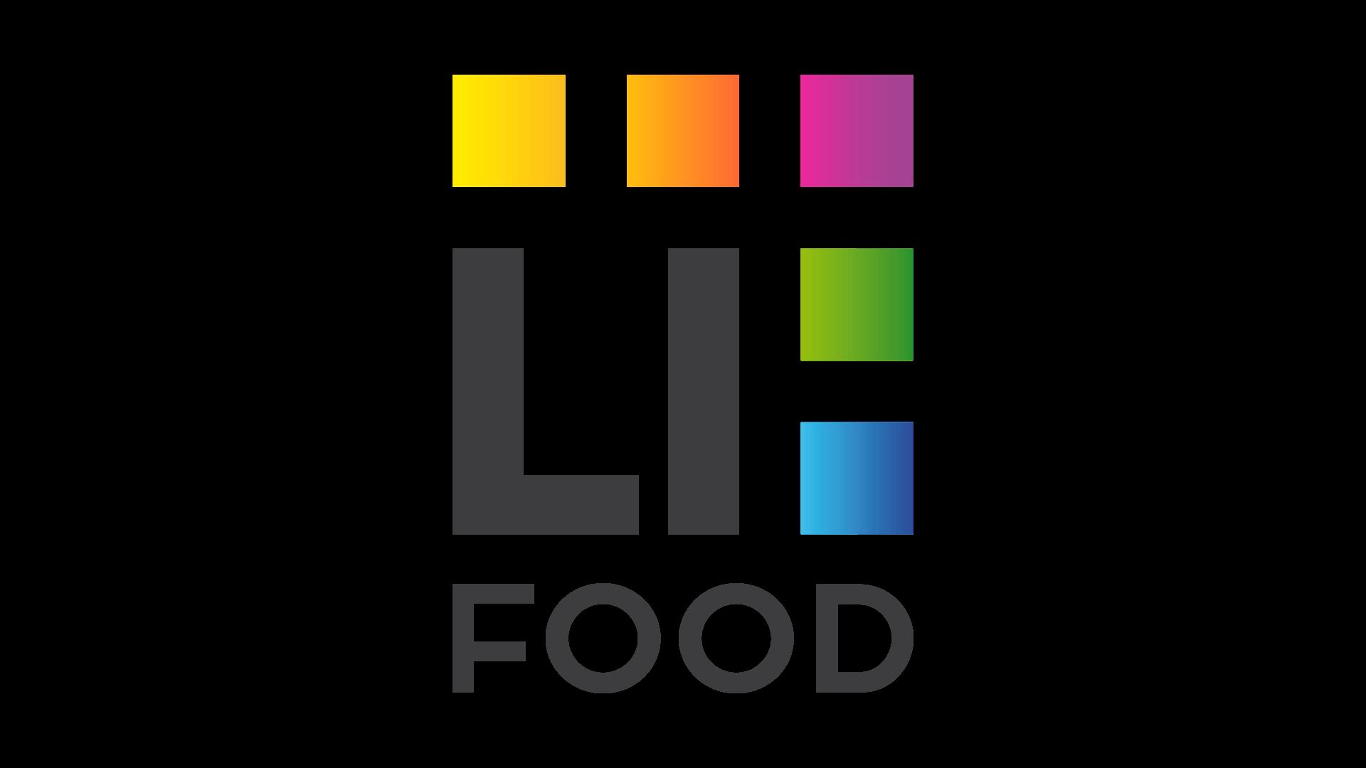 lifood_logo.png